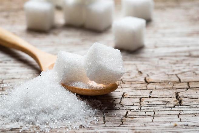 十大致癌添加物曝光!「無糖」、「低脂」恐更毒。(示意圖/達志影像)