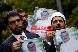 終於認了!沙國證實華郵記者遭他殺 逮捕18人調查