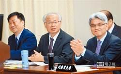 台北》綠委要警政署查假新聞「殺雞儆猴」羅智強批作賊喊抓賊