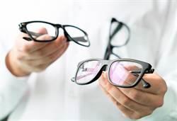 戴眼鏡不只看起來聰明 還真的讓你更聰明?