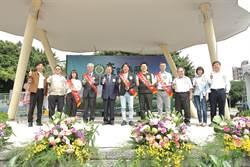 推廣產銷履歷 農委會表揚15位達人5位貢獻獎得主