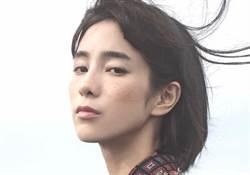 金馬電影學院開學 連俞涵、温貞菱擔綱主演
