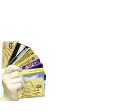 百貨周年慶 現金回饋卡實在