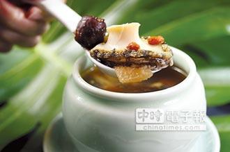 台灣味-欣葉食藝軒 新菜上桌 一個人也能呷辦桌