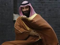 川普不挺沙國!謀殺記者7嫌為王儲保鑣 土耳其急找真相