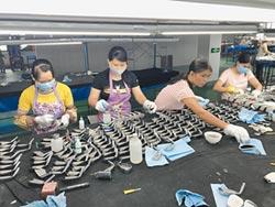 廣西產業合作區 桂台經貿邁新猷