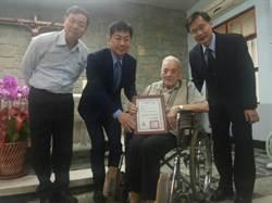 花蓮偏鄉奉獻半世紀 洋神父歸化成台灣人