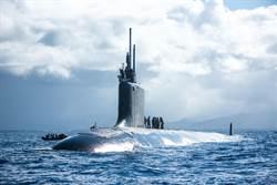 豬隊友!加國幫忙 陸在美核潛艇基地附近放監測器