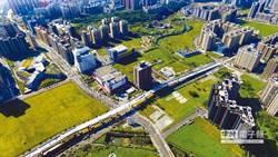 KYB制震造假唯一銷台 北台灣這些豪宅挫咧等
