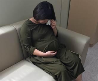 流產後憂鬱纏身 女藥師打鎮靜劑自殺身亡