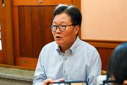 陳金德呼籲政院 重視東部民眾需求