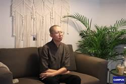 堅持最特別的自己 網路時代創作者張藝專訪