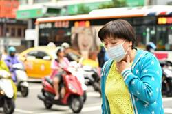 運將天天吸廢氣  罹患肺阻塞風險高