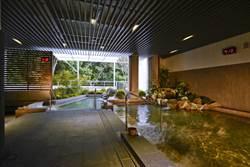 2018年度旅遊盛事溫泉季與台北國際旅展 大地酒店熱烈參與