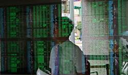 股市大戶暴賺6500萬 謝金河卻曝台股很危險