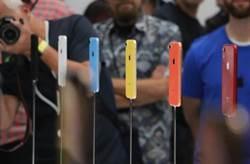 iPhone XR擁有七大心動指標 不說真的不知道