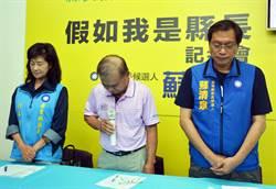 蘇清泉爆:台鐵ATP系統從東南亞國家購入 故障頻繁