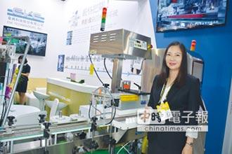 皇將科技製藥包裝 通過USFDA認證