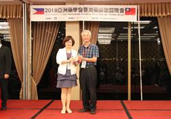第27屆亞洲藥學會 藥師讓世界看見台灣