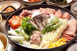 影》吃火鍋專挑蔬菜才健康?3種「吸鈉」食材意外害人水腫