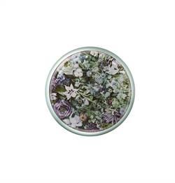 高絲推無限肌緻晨光花境蜜粉 結合花藝設計吸引美妝迷收藏