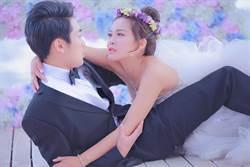 影視歌多棲女星一年飛200趟 憧憬婚姻盼脫單