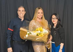 瑪麗亞凱莉帶動 以色列美妝業績漲1成
