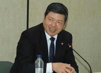 貿協秘書長三度榮膺亞洲展覽會議協會聯盟主席