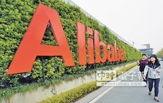 杭州創新力 孕育阿里、娃哈哈