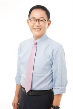 丁守中談兩岸關係  台北市扮演融冰火車頭