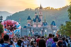 迪士尼可以撒骨灰?官方證實遊客最愛往這裡撒