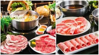 吃鍋攻略大公開!「選對湯頭+牛肉」這樣吃才速配