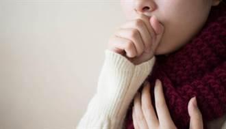 走路就喘、喉嚨有痰?當心是這種疾病!
