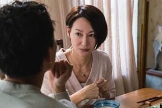 惠英紅連攻金馬 《翠絲》與姜皓文「一拍即合」