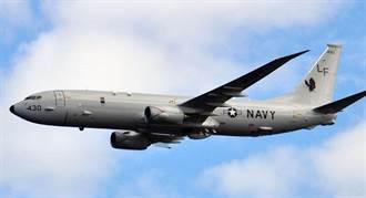 俄首次指控美軍指揮無人機群攻擊俄軍基地