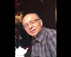 第1名法官 高雄高分院民庭法官林紀元辭世