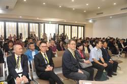 福祿壽園區舉行亞洲殯葬研討 環保自然葬將成潮流