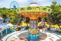麗寶樂園 推花博市民優惠