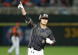 中職》大讚台灣頂尖投手 藍寅倫:不比日本差