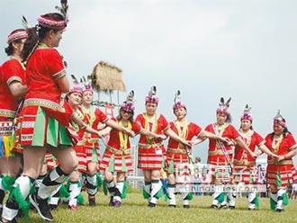 蘆洲豐年祭、神將文化祭 28日同天登場