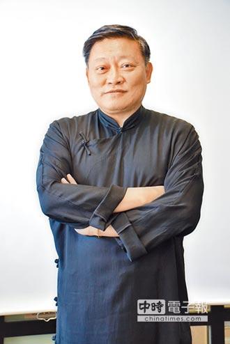 華文重鎮不再 學者憂台優勢漸失
