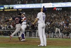 MLB》川普不滿道奇表現:亂換投手才會輸