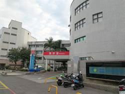 台東》台東醫院傳性侵 男照服員強制「口交」男病患