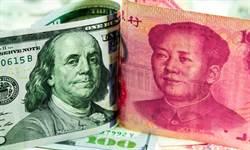 貿易戰漣漪效應!這國進口商開始對人民幣冷感