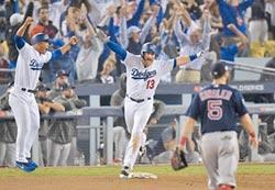 詐團用MLB隊名為代號 主嫌「洛杉磯天使」被逮