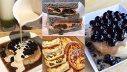 就是要加珍珠!北、中、南六家「波霸系甜點」 吃到保證升天