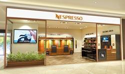 Nespresso插旗南台灣 Oster一機雙用