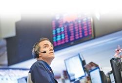 美股美股連打噴嚏 兩收益策略接招