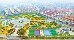 天津智慧製造 建中德工業小鎮