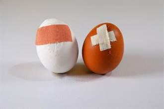 睡到一半蛋蛋痛 小鮮肉忍了七天「左邊」被迫切除